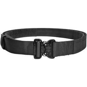 Tasmanian Tiger TT Modular Belt Set black